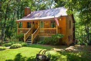 s den adorable cabin in woods cabins for rent in