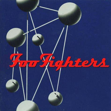 best foo fighters lyrics best 25 foo fighters pretender ideas on foo