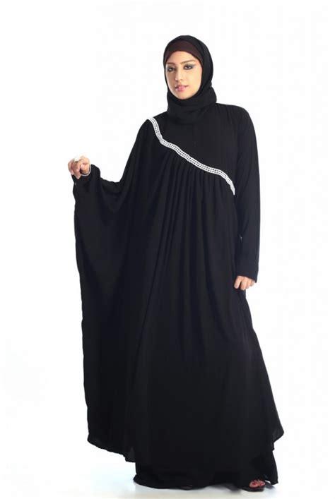 abaya designs saudi arabia saudi abaya designs sheplanet