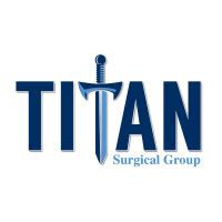jobs  titan surgical group llc  kansas city ks careerarc