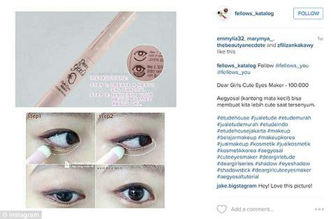 Eyeshadow Jual jual makeup korea insram mugeek vidalondon