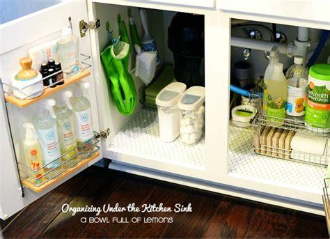 under kitchen sink storage ideas under sink storage ideas to buy or diy bob vila