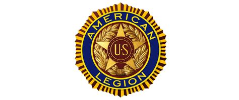 american legionnaires of a directory of the citizens of the united states on whom has conferred national order the legion of honor classic reprint books tawas community concert band member directorytawas area