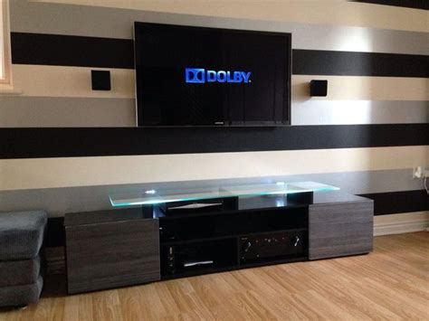 Model House 5672 by Tv Unit With Speakers Search Ideas For The