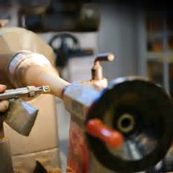 woodturning  home  woodworking carbatec