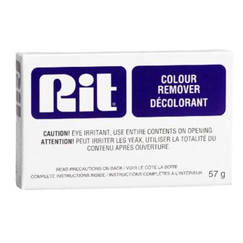 rit dye color remover rit fabric dye colour remover drugs