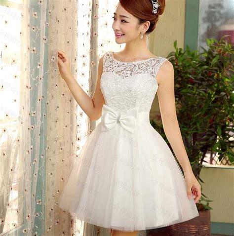 dress dress special occasion dresses evening