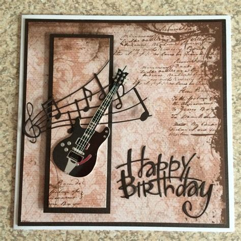 happy birthday guitar mp3 download happy birthday guitar greetings card cards music