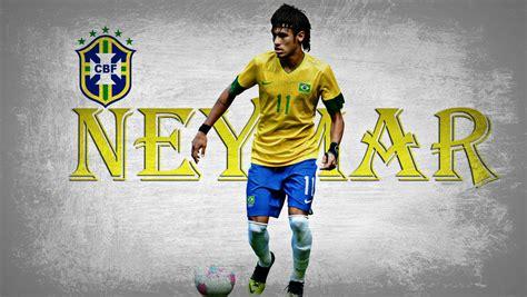 google themes messi neymar brazil wallpaper neymar jr themes pinterest
