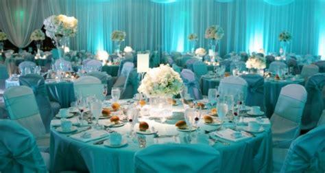 Home Decor Stores Dallas Tx Wedding Theme Ideas Images Wedding Dress Decoration And