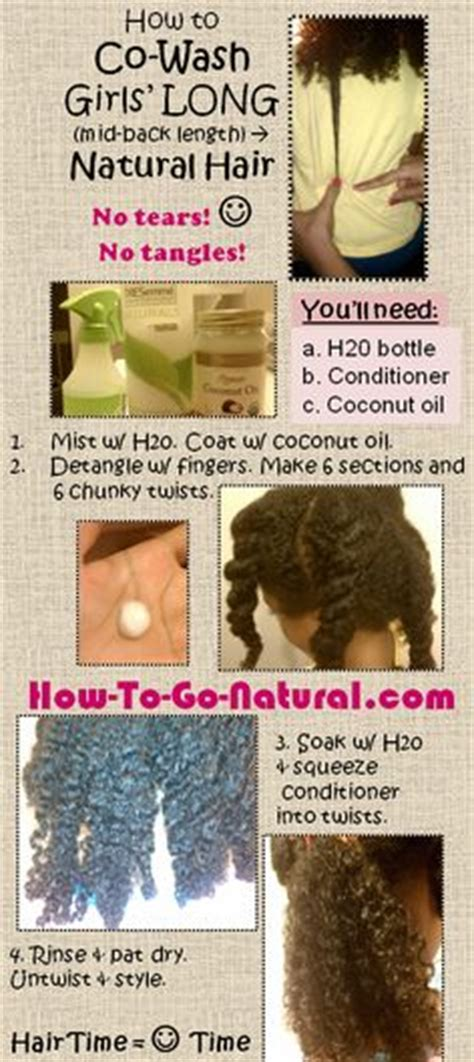 natural hair care tips the dos and donts of natural black hair care on pinterest black skin care 4c hair