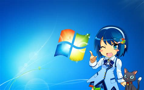 wallpaper anime windows 8 anime cool desktop backgrounds windows 8