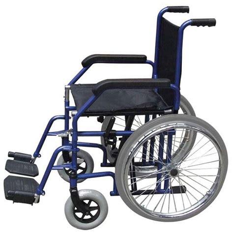 sedie a rotelle pieghevoli leggere carrozzine per disabili prezzi e modelli marina bay