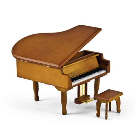 bench piano bench for grand piano benches