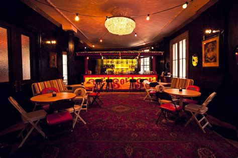 casa negra fluid london blog musings from the bar and the