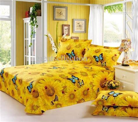 sunflower themed bedroom sunflower design sunflower i love pinterest