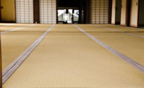tatami kaufen japanische tatami matten bei japanzimmer de g 252 nstig