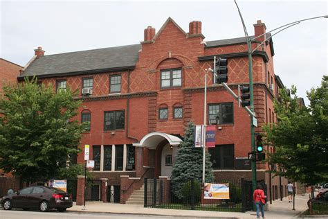 settlement houses list of settlement houses in chicago videos