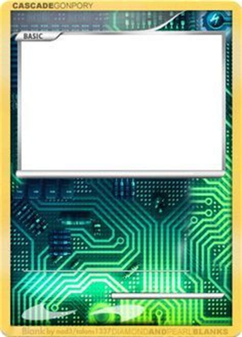 mut 17 blank card template 17 best ideas about card pictures on