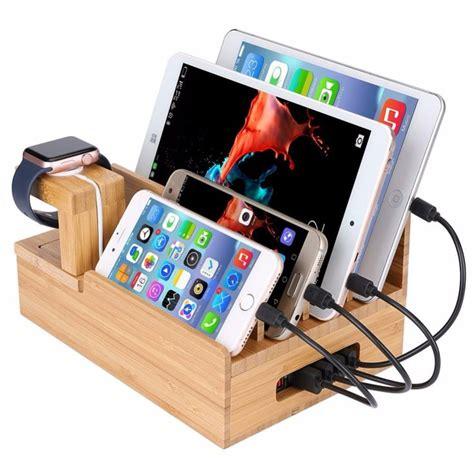 multiple phone charging station best 25 usb charging station ideas on pinterest