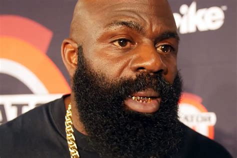 kimbo slice house kimbo slice house 28 images kimbo slice s house coral springs florida pictures