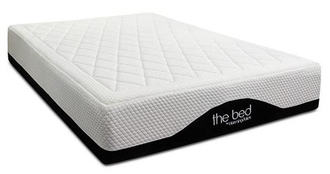 Bloomingdale Mattress by Classic Brands And Bloomingdale S Team Up In New