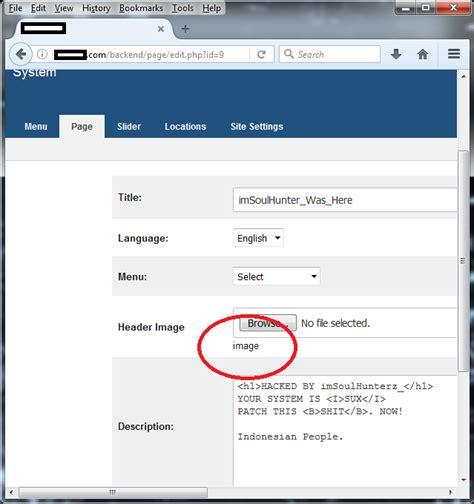 tutorial php extension tutorial bypass extension menggunakan ter data