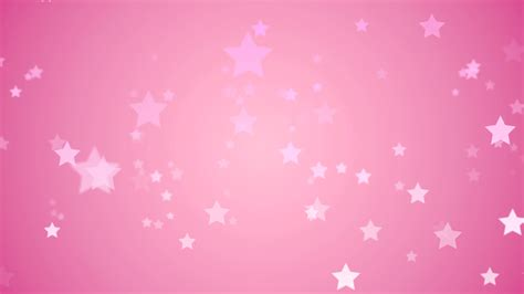 pink background pink background image 183