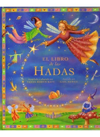 libro cuentos de hadas de el libro de las hadas libro ediciones omega