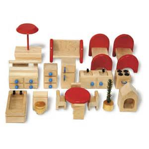 pics photos wooden doll house and furniture wooden dolls play parts and