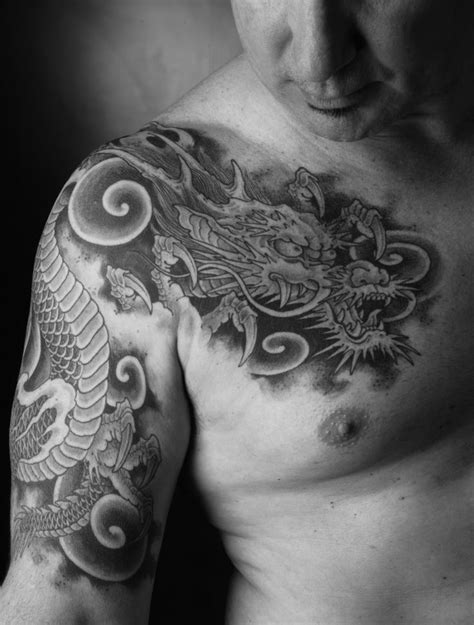 chris garver dragon tattoo designs best 25 chris garver ideas on chris garver