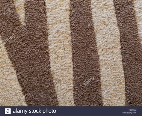 Striped Carpet Images