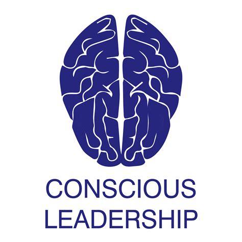 conscious leadership local government managers australia queensland