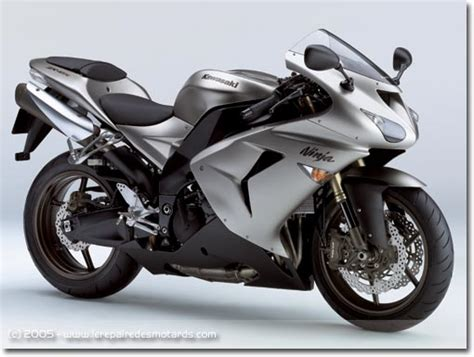 sizce en iyi motorsiklet markasimodeli sayfa