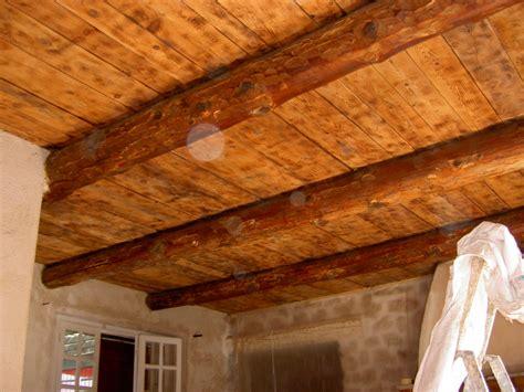Renovation Plafond by R 233 Novation Plafond Entreprise Lagarde Net