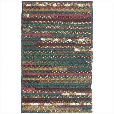 thimbleberries braided rugs 1000 ideas about discount rugs on contemporary bed sheets contemporary bed covers