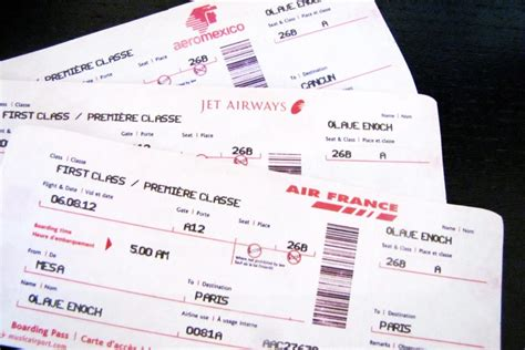 ¿Cuál es el mejor día para comprar boletos de avión