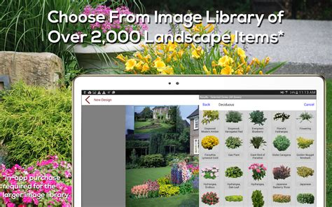 home designer pro landscape pro landscape home android apps on google play