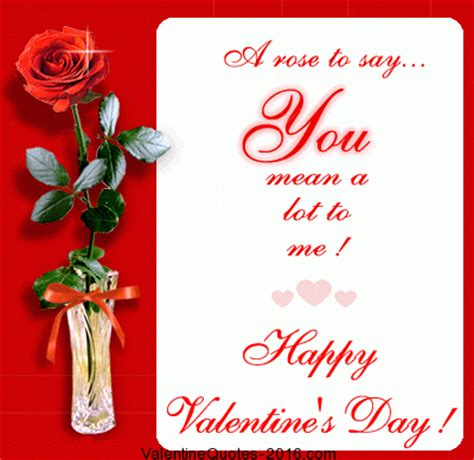 happy valentines day poems for friends happy valentines day poems quotes 2017