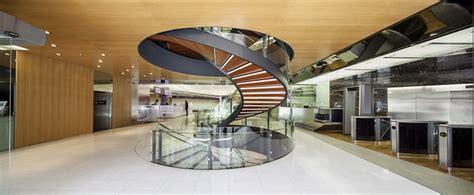 banc de sabadell barcelona banc sabadell atl 225 ntico barcelona e architect