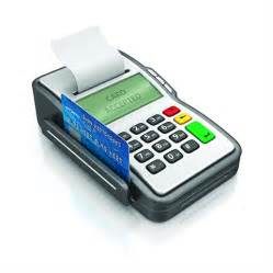 card payment machine for small business debit card payment processing changes are you taking