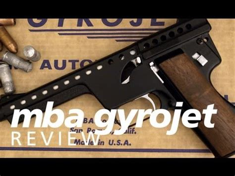 Mba Gyrojet And Other Ordnance by Review Fritz Mann 25acp Pocket Pistol Yes It S Supp