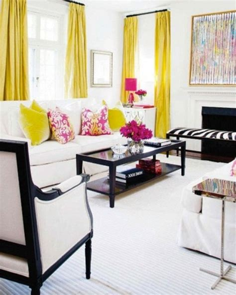 rooms decor 36 living room decorating ideas that smells like spring