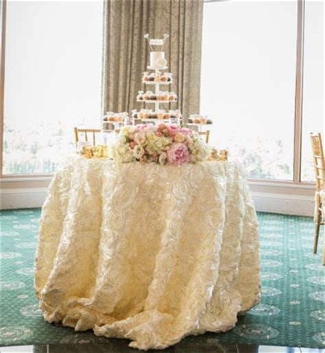 Wedding Tablecloths by Wedding Tablecloths Search Engine At Search