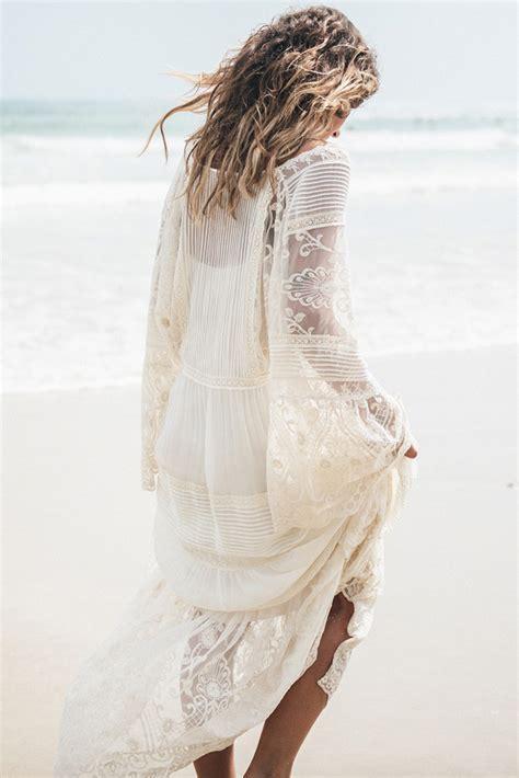 Spell Bride 2016   nouba.com.au   Spell Bride 2016