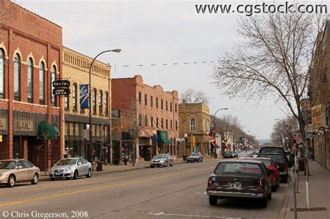 hudson house grand hotel downtown hudson wi featuring fun shops to browse
