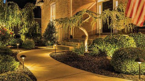 landscape lighting brands trex landscape lighting led landscape lighting path spot multi function lighting