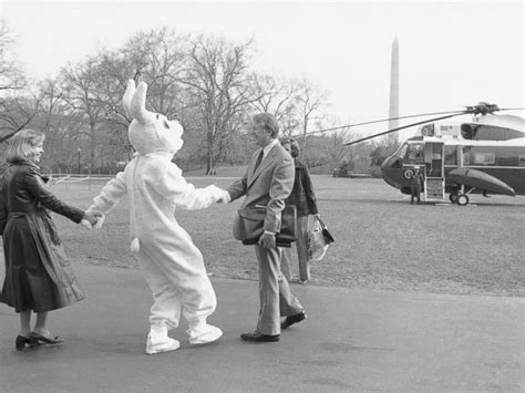 first white house easter egg roll the white house easter egg roll everything you need to