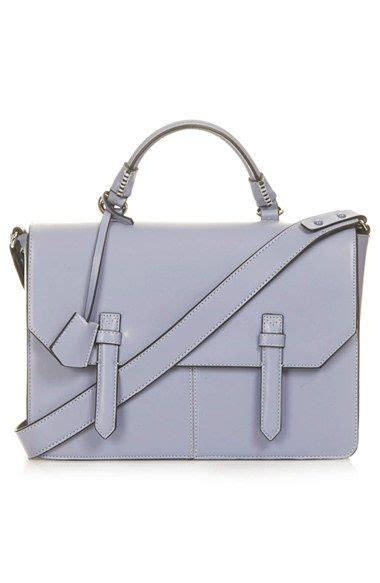 Goldenbleu Bag Giveaway by 81 Best Genti Femei Images On Ea My Style And