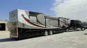 Rv Garage Home Plans Dsc04253s Space Craft Mfg